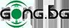 gong.bg